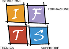 ifts_logo